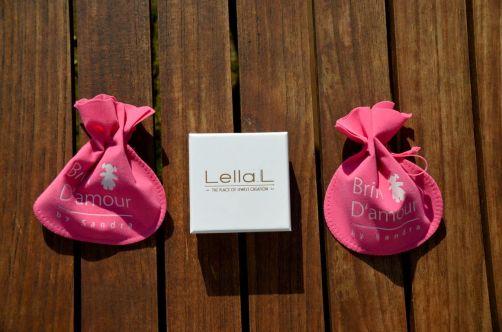 lellal (2)