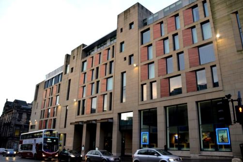 royal-mile-hotel-gv (1)