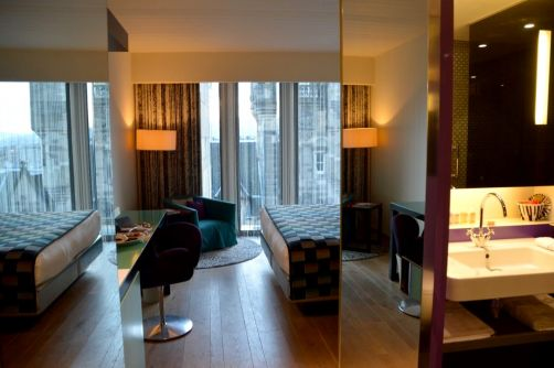 royal-mile-hotel-gv (11)