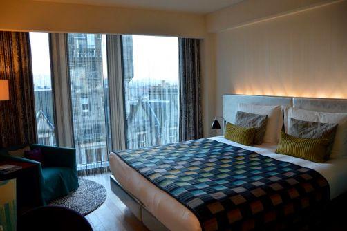 royal-mile-hotel-gv (12)