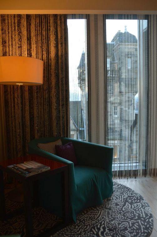 royal-mile-hotel-gv (13)