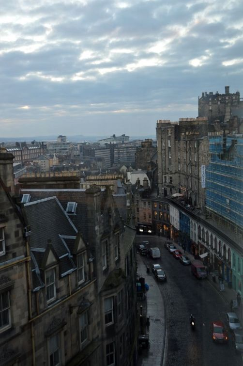 royal-mile-hotel-gv (16)