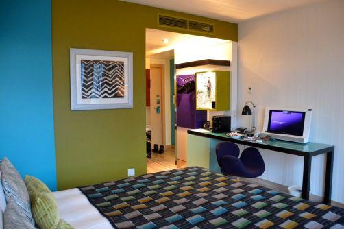 royal-mile-hotel-gv (17)