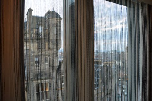 royal-mile-hotel-gv (19)