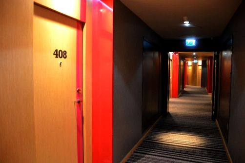 royal-mile-hotel-gv (32)