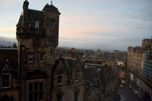 royal-mile-hotel-gv (9)