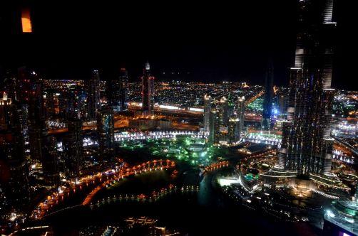 views-Dubai (1)