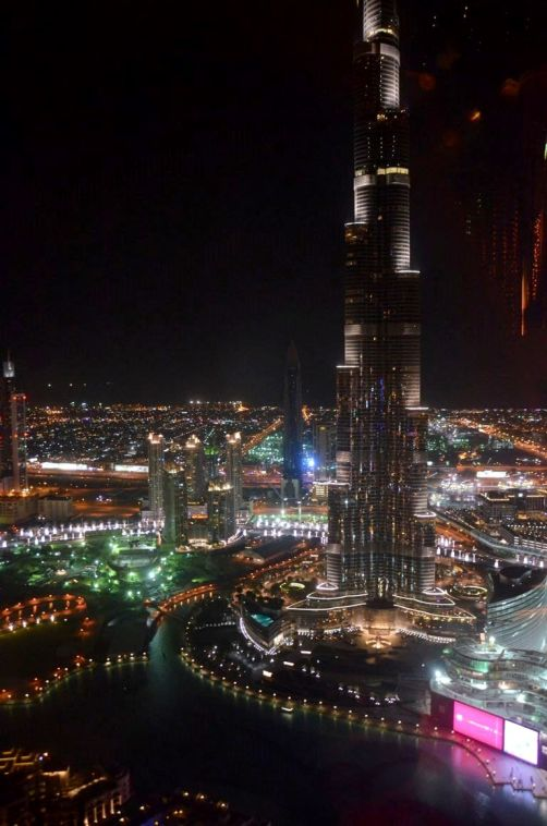 views-Dubai (10)