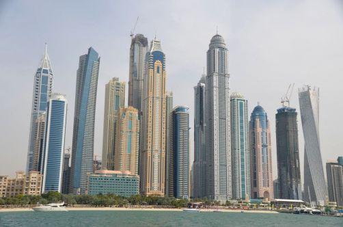 views-Dubai (103)