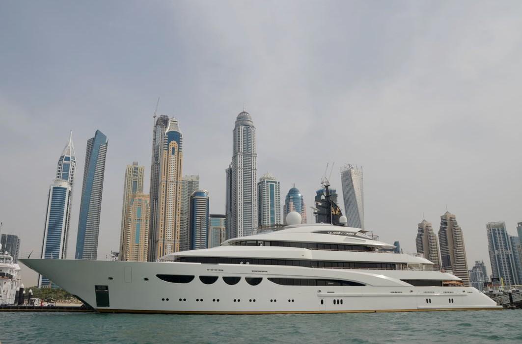 meilleurs endroits pour se brancher à DubaïRawalpindi points de rencontre