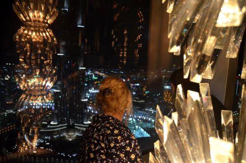 views-Dubai (13)