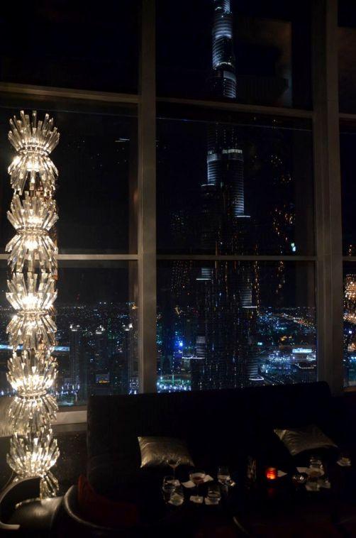 views-Dubai (14)