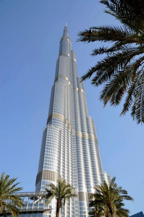 views-Dubai (18)