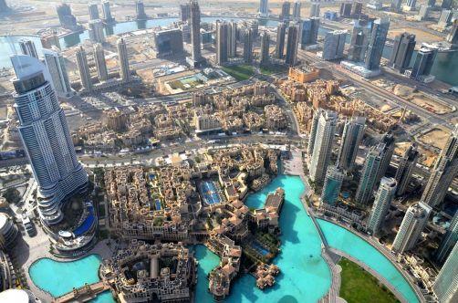 views-Dubai (23)