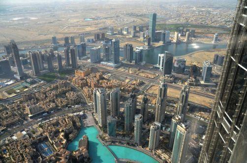 views-Dubai (25)