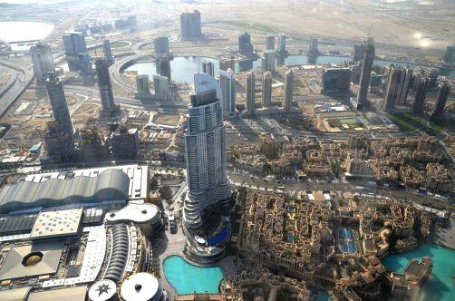views-Dubai (26)
