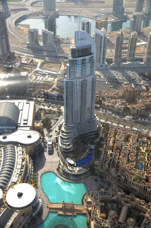views-Dubai (27)