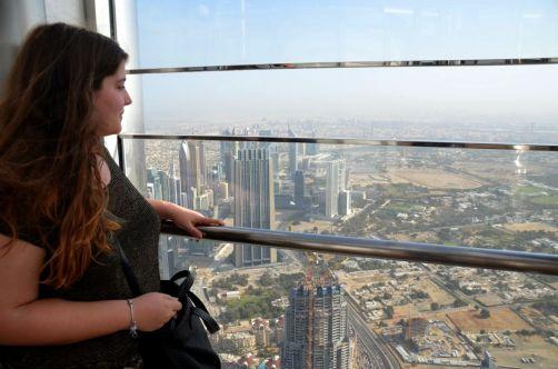 views-Dubai (29)