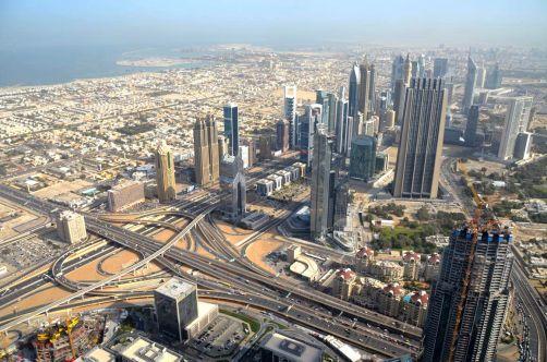 views-Dubai (34)