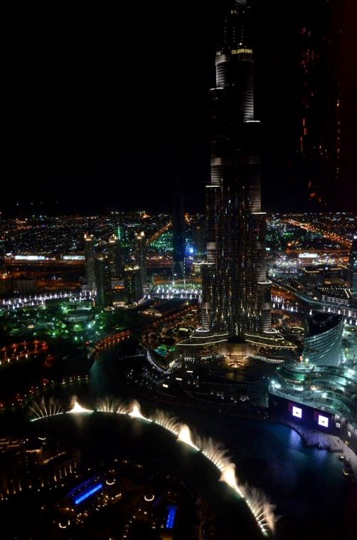views-Dubai (4)