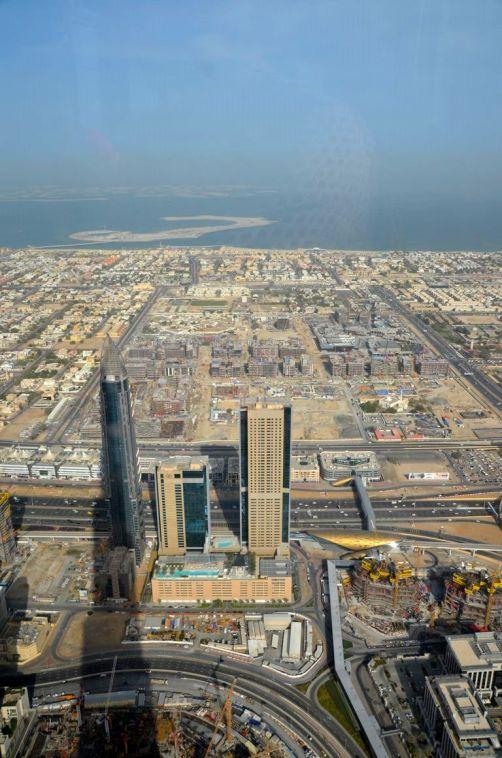 views-Dubai (41)