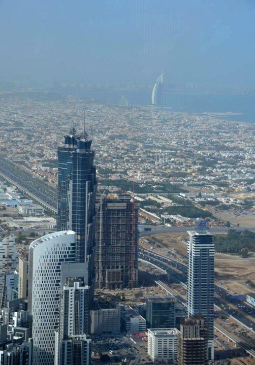 views-Dubai (49)