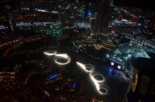 views-Dubai (5)