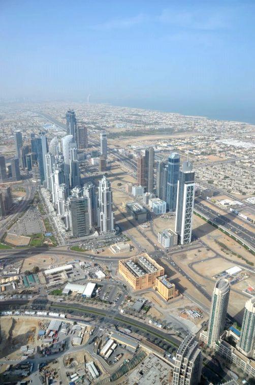 views-Dubai (51)