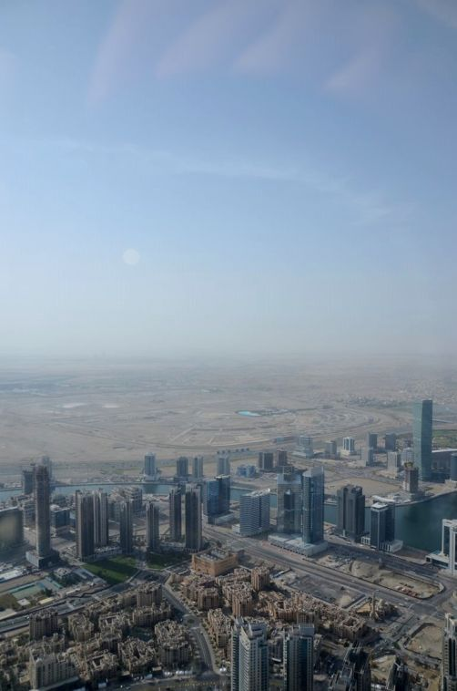 views-Dubai (52)