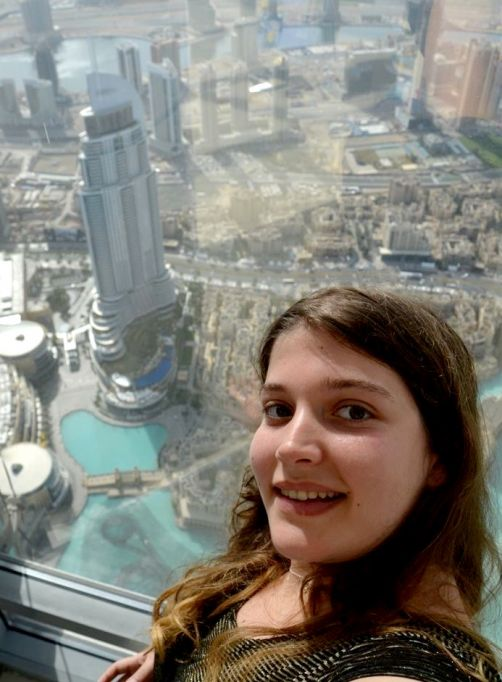 views-Dubai (56)