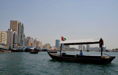 views-Dubai (59)