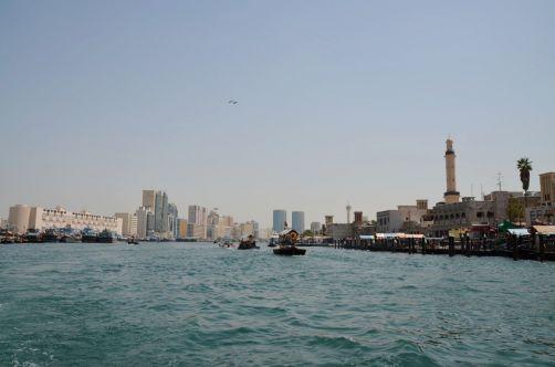 views-Dubai (65)