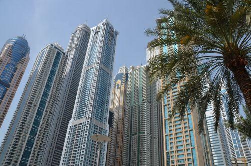 views-Dubai (66)