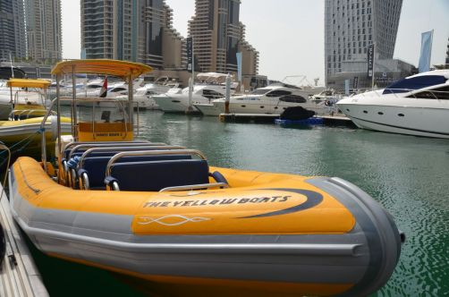 views-Dubai (67)