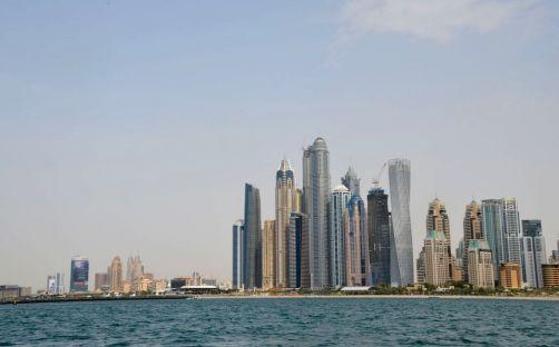 views-Dubai (70)