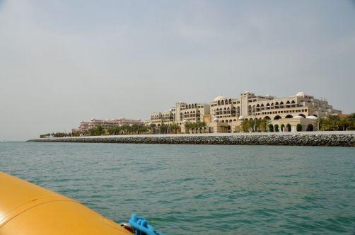 views-Dubai (71)