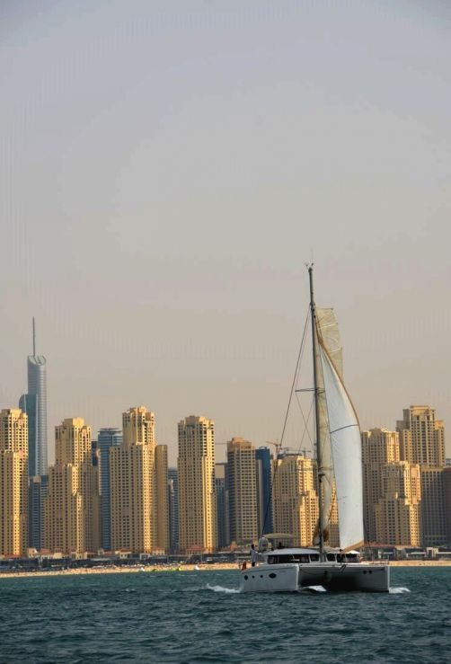 views-Dubai (75)