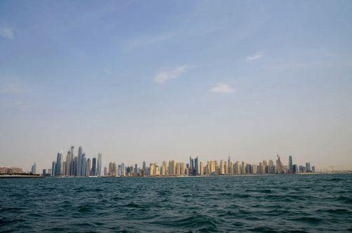 views-Dubai (76)