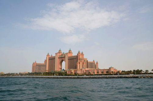 views-Dubai (77)