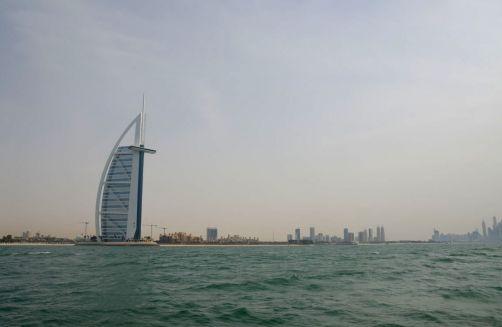 views-Dubai (82)