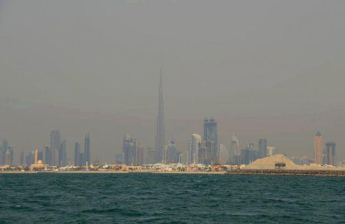 views-Dubai (86)
