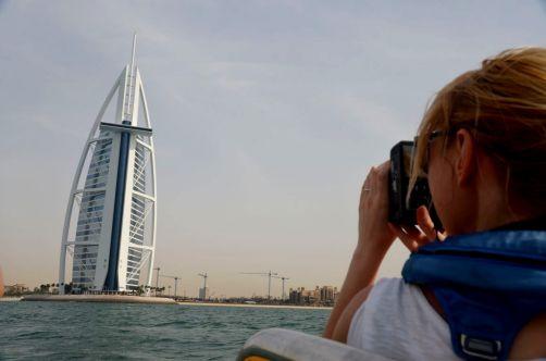 views-Dubai (89)