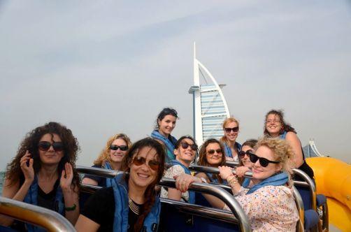 views-Dubai (92)