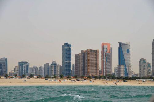 views-Dubai (94)