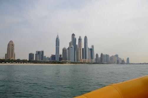 views-Dubai (96)