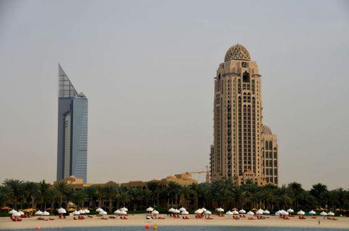 views-Dubai (98)