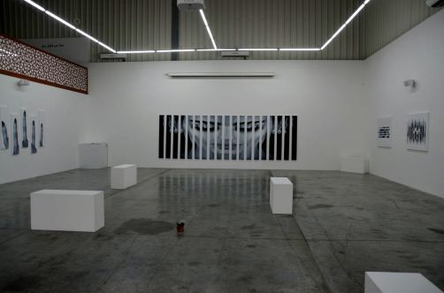 art-dubai (21)