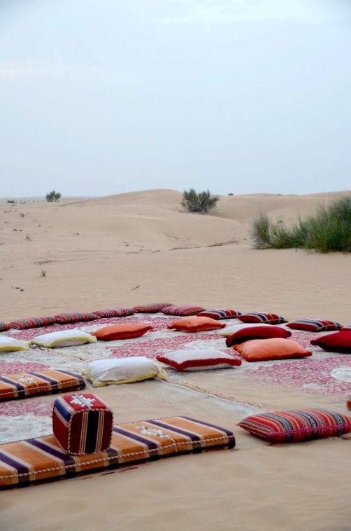 desert-de-dubai (25)