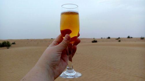desert-de-dubai