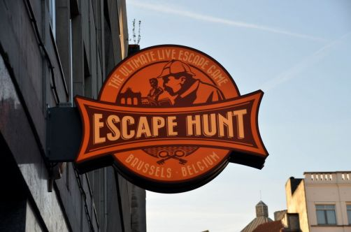 escape-hunt-experience-bruxelles (1)